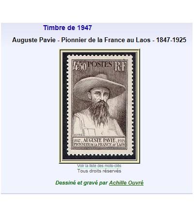 LES TIMBRES DE COTES D'ARMOR Sans_t89
