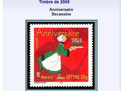 LES TIMBRES DE COTES D'ARMOR Sans_t99