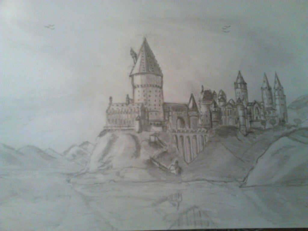 Vos Fanarts Harry Potter - Page 8 Mms_im17