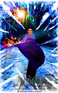 Lana Parrilla avatars 200x320 pixels Regina11