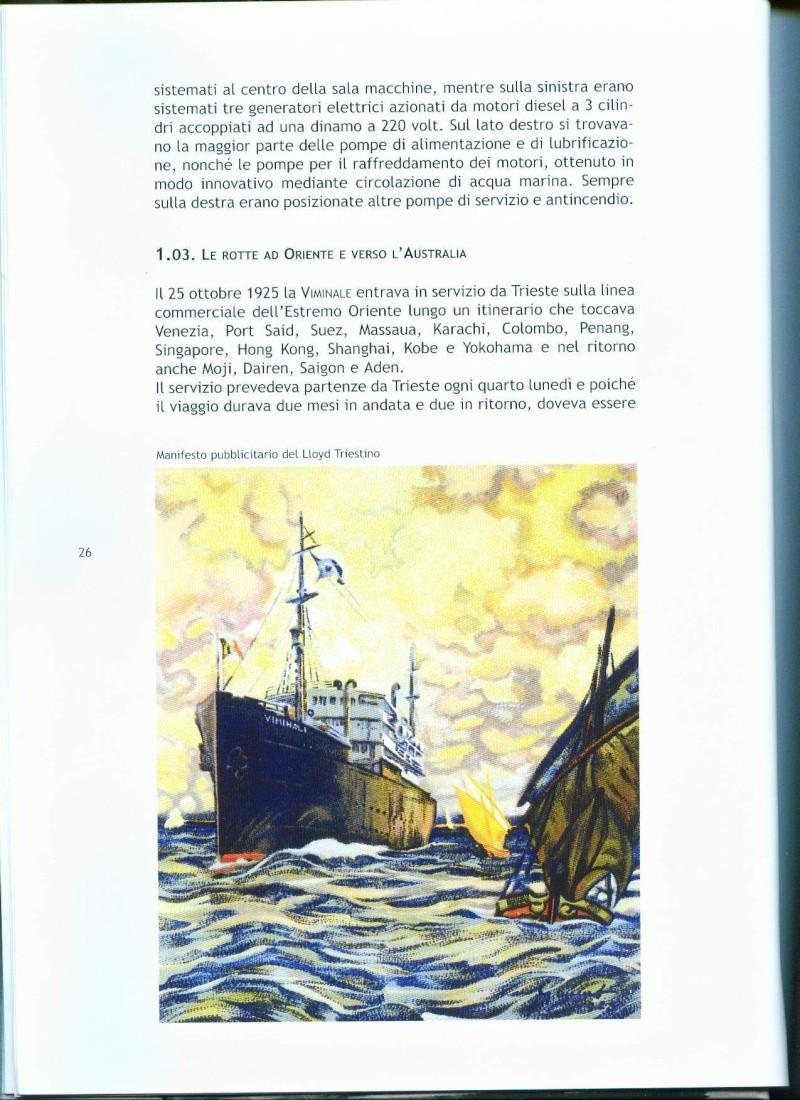 Motonave Viminale 1925 – 1943 - Pagina 4 Vimina14