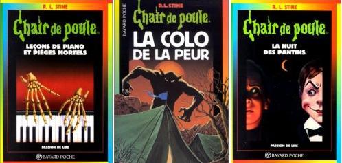 Les livres de notre enfance Cdp10
