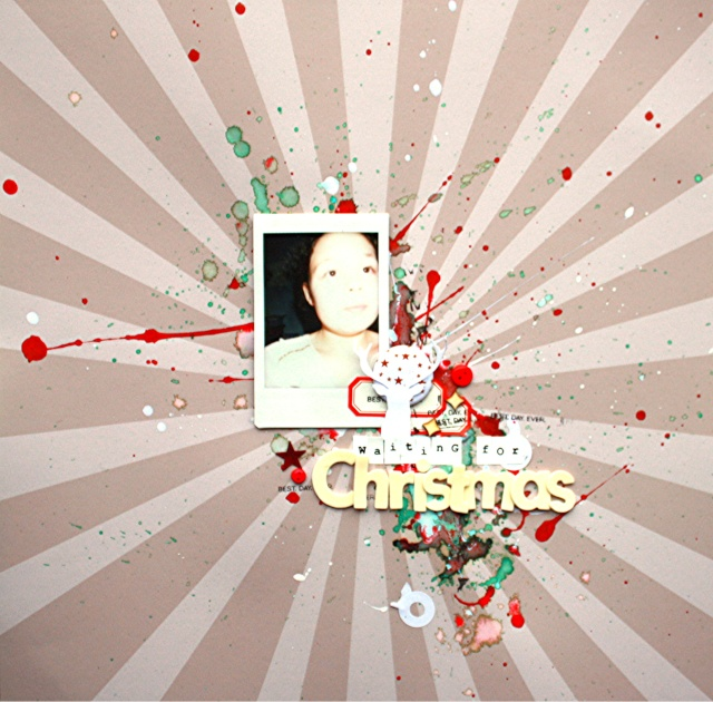 Combo page spécial Noel - Décembre 2014 - Page 2 Img_9710