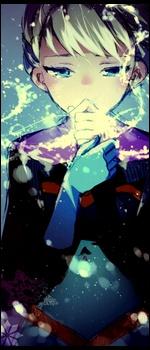 Avatar et Sign : en prévision ...  Tsukik10