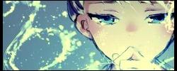 Avatar et Sign : en prévision ...  Tsukik11
