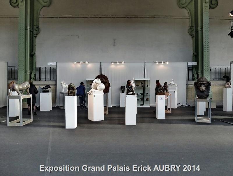 Paris Art en Capitale 25-30 novembre Grand_10