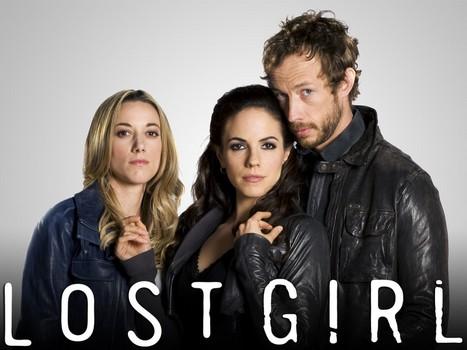 lost girl - baiser fatal Lostgi10
