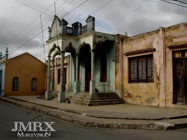 LAS LOGIAS EN CUBA Log_hi11