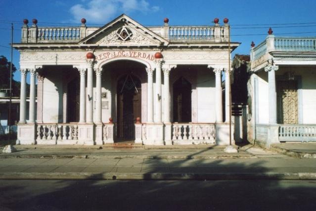 LAS LOGIAS EN CUBA Log_ve10