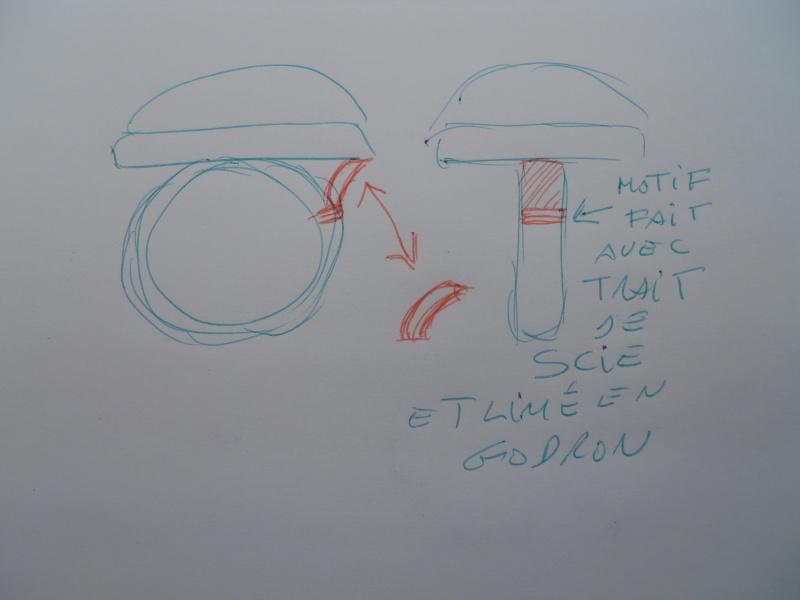 Spirale du bonheur 02810