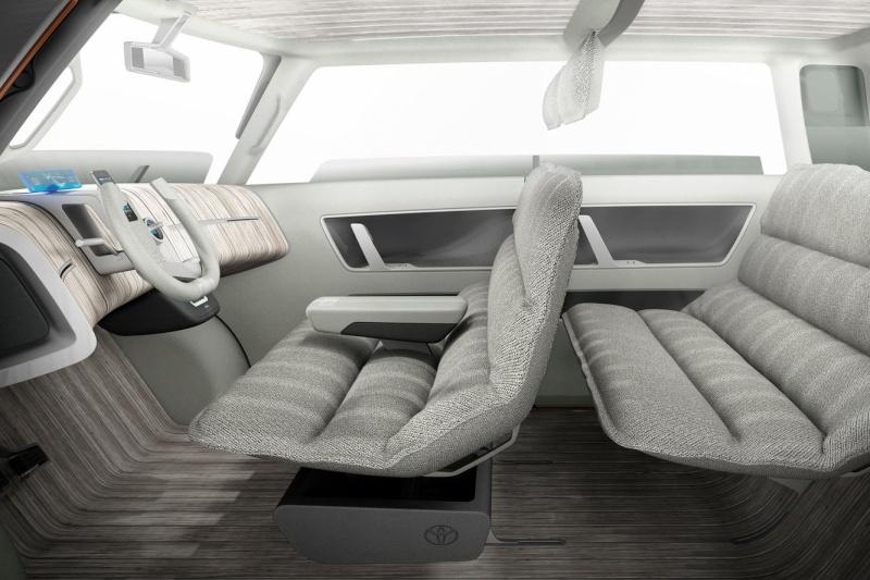 2015 - [VOTRE AVIS] Comment voyez-vous la future C3 III ? - Page 3 Toyota11