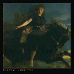 Musique - Vos dernières acquisitions - Page 22 Burzum10
