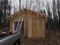 Construction de notre cabane Img_2010