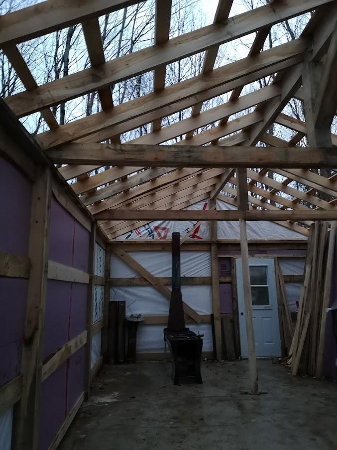 Construction de notre cabane Img_2011