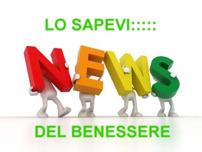 DOMENICA 30 NOVEMBRE SALUTIAMOCI IN QUESTA SEZIONE News11