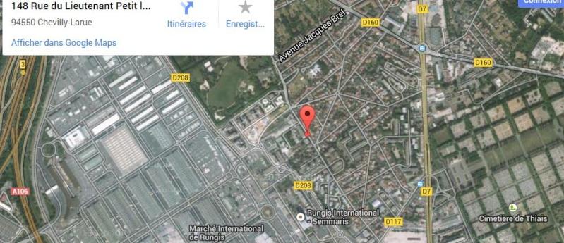 La Chine disposerait d'un centre d'écoute satellitaire en France  Capt_112