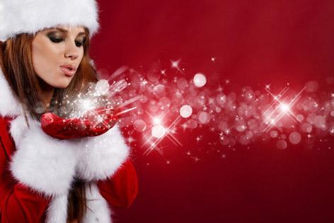 les playmettes et playboy du mois de decembre 2014 Noel-f10
