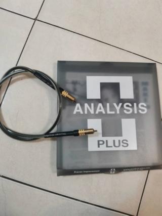 Analysis Plus Digital Cable Analys11