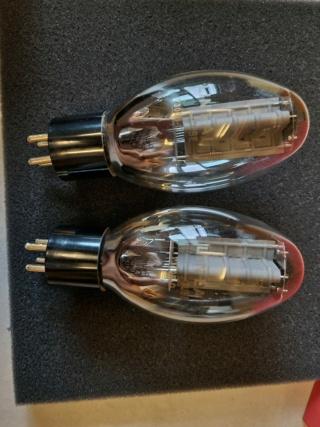 Linlai 7300B (300B) tube - SOLD Linlai14