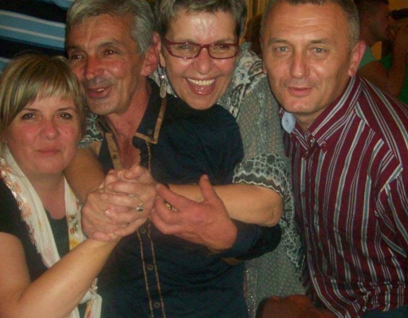 Beograd, grad otvorenog srca, po peti put 12410