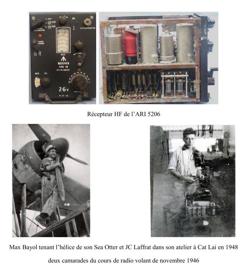 [LES B.A.N.] CAT LAI (INDOCHINE) - Page 5 Ari_5211