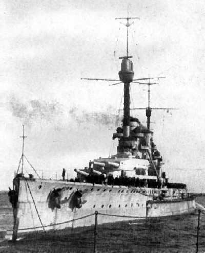 Konig Battlesip 1914 - 1919 Sms_ko10
