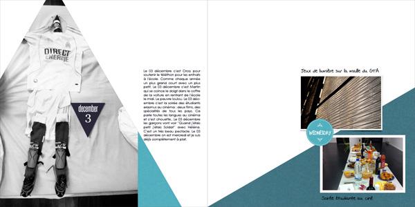 Pim DD 2014 - Page 2 3dp10