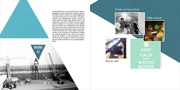 Pim DD 2014 - Page 2 6dp10