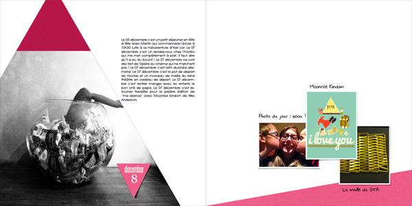 Pim DD 2014 - Page 2 8dp10