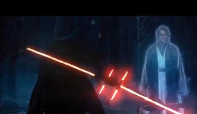 [Cinéma] Star Wars Episode VII - votre avis (et attention aux spoils) Double10