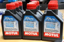 DANY HOYAS-gamme huile motul Images10