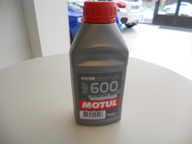 DANY HOYAS-gamme huile motul Rbf20610