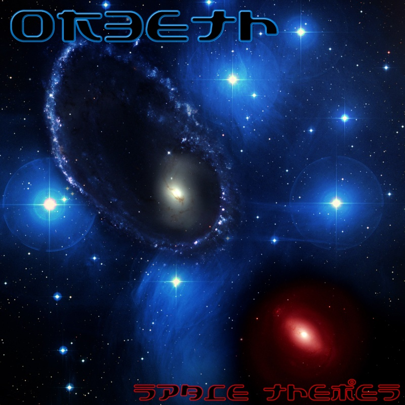 Album Cover released!  Orb_st10