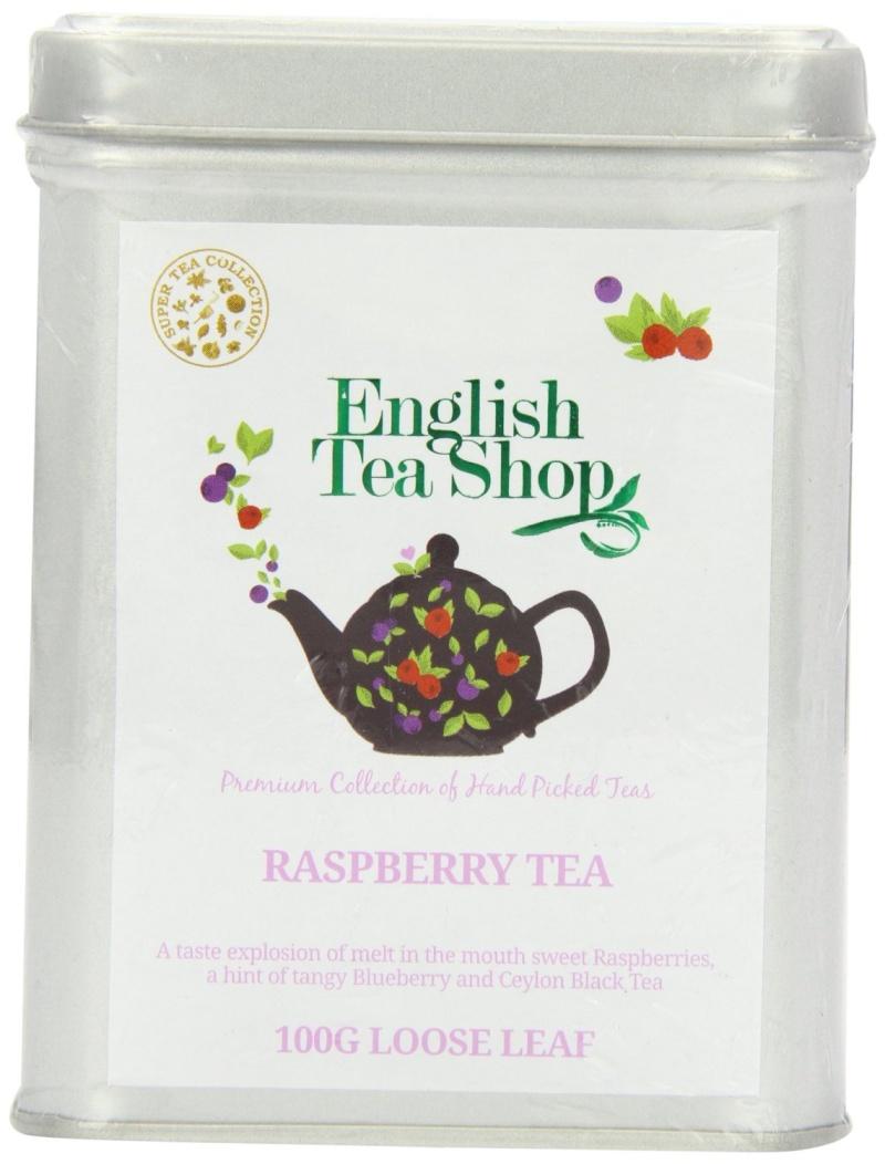 Consommation de thé - Page 22 81uksd10