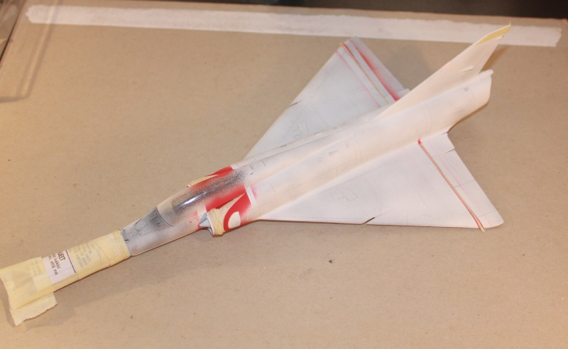 Australian Mirage III D - Page 2 Img_8214