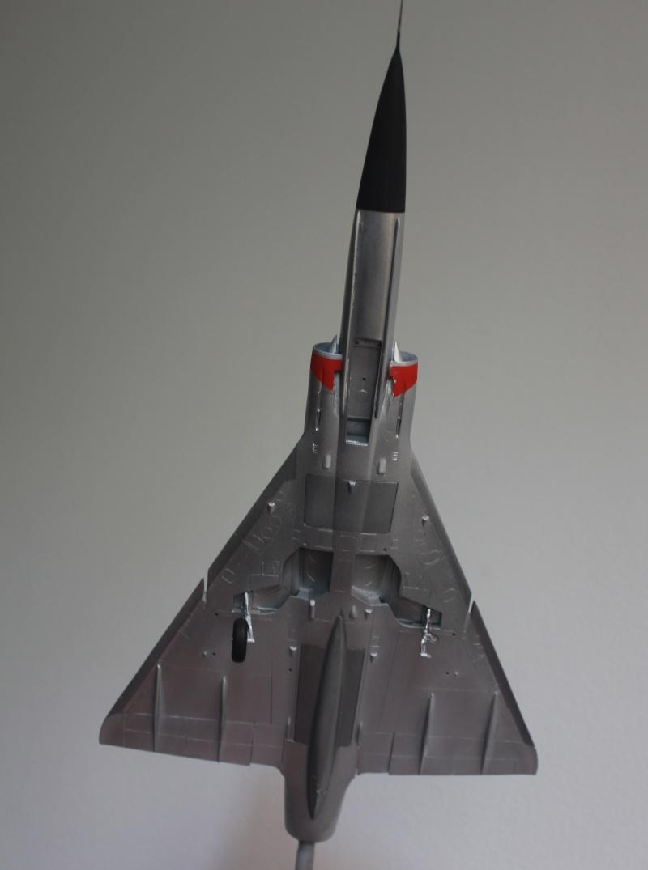 Australian Mirage III D - Page 2 Img_8221