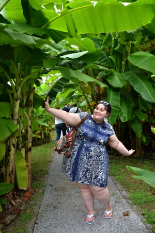 The Girly Belgian Waffles have fun in Louisiana, the Bahamas and Florida (October 2014) - UPDATE: Epcot - Page 3 Aeffa222