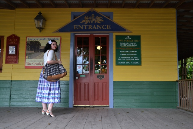 The Girly Belgian Waffles have fun in Louisiana, the Bahamas and Florida (October 2014) - UPDATE: Epcot - Page 3 Dsc_8922
