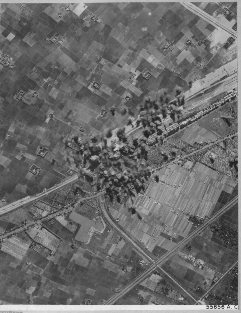 RTAF 1941-1945  (2012) 155-o10