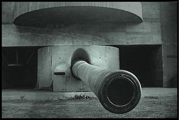 Artillerie cotiere lourde US dans le pacifique A_bat119