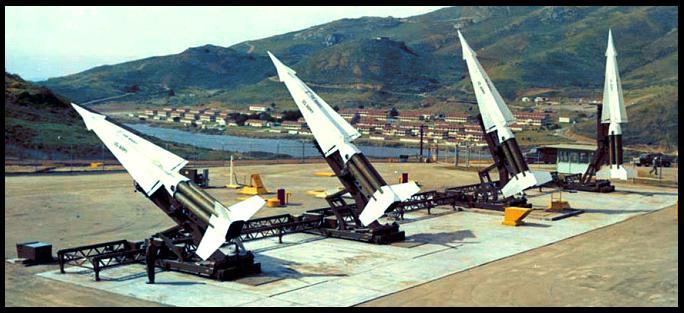Artillerie cotiere lourde US dans le pacifique A_bat121