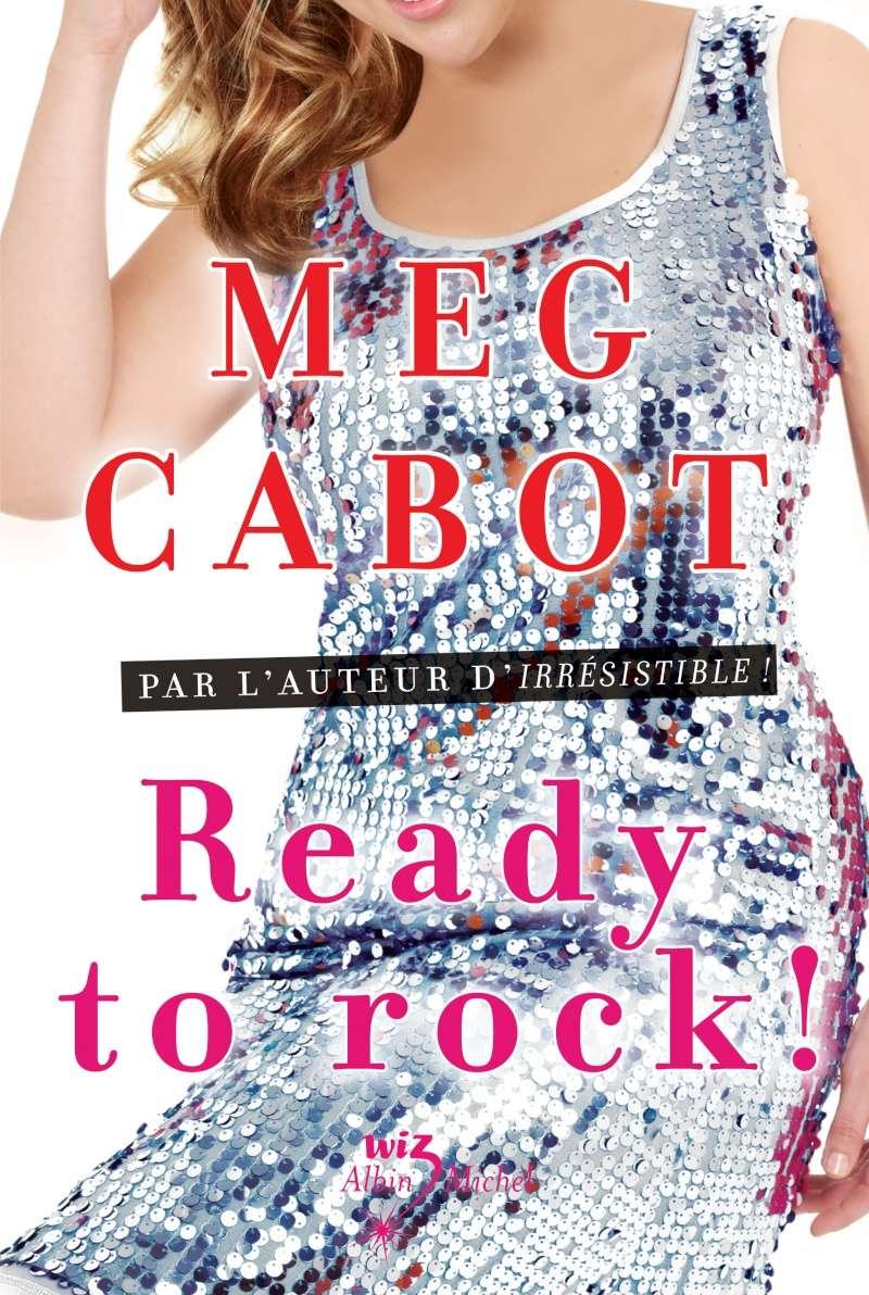 CABOT, Meg - Page 2 97822211