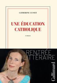 [Cusset, Catherine] Une éducation catholique Produc10