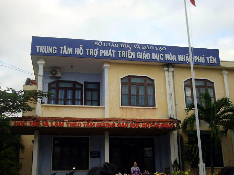 trekhuyettat.forum-viet.com - Trang chủ Tnv_2210