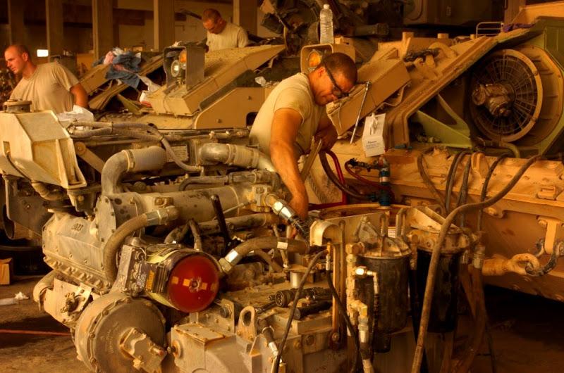 M2 A3 Bradley busk 1-35 meng  10310010