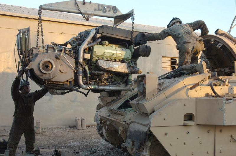 M2 A3 Bradley busk 1-35 meng  3376511