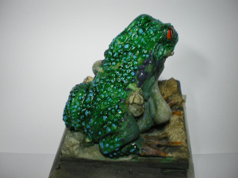 grenouille 00411