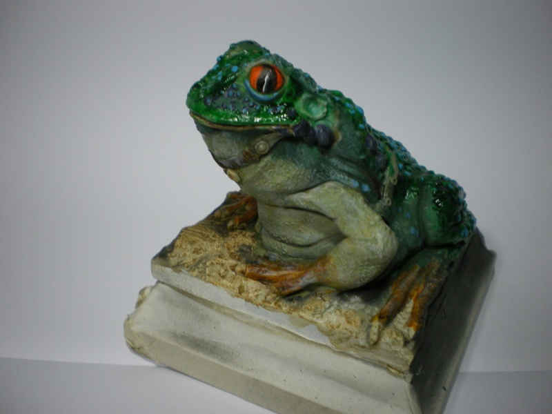 grenouille 00511