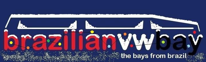 brazilianvwbay.com