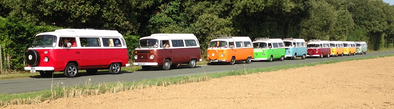 A guide to buying an used Brazilian VW Kombi Kombi_10